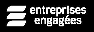entreprises engagées certification B corp