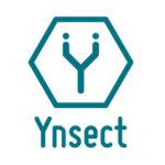 ynsect logo b corp